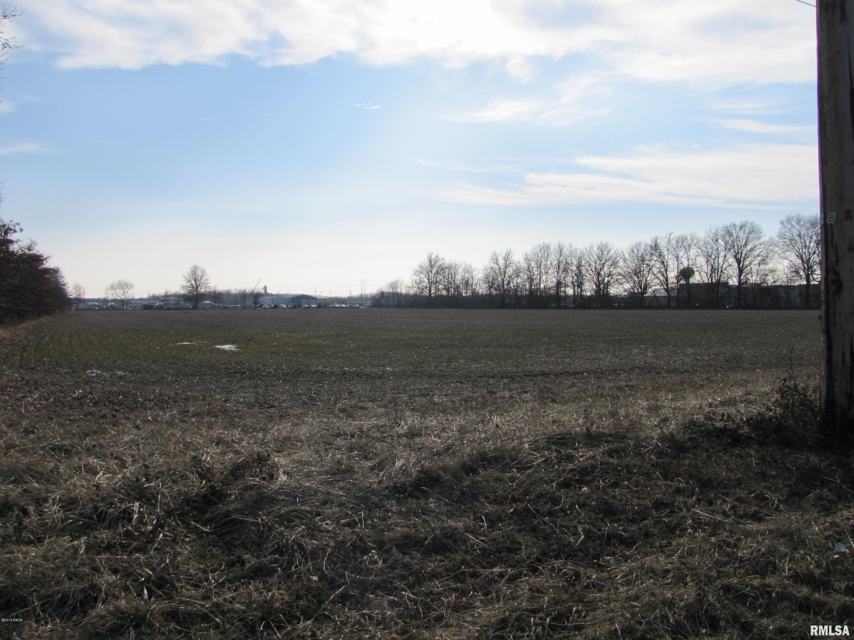 000 Mills Cart Property Photo - Salem, IL real estate listing