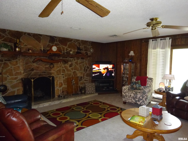 1075 Ingram Hill Road Property Photo 1