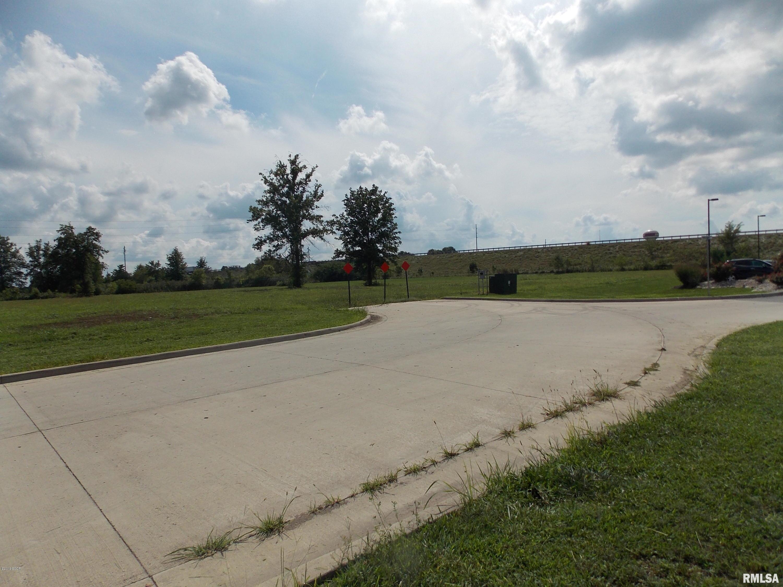Tbd Kinney Property Photo - Salem, IL real estate listing