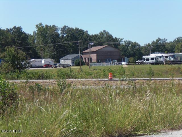 11478 Imhoff Lane Property Photo 1