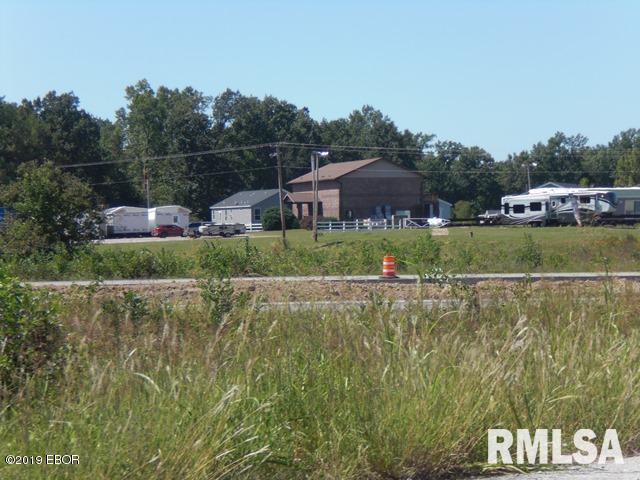 11478-1 Imhoff Lane Property Photo 1