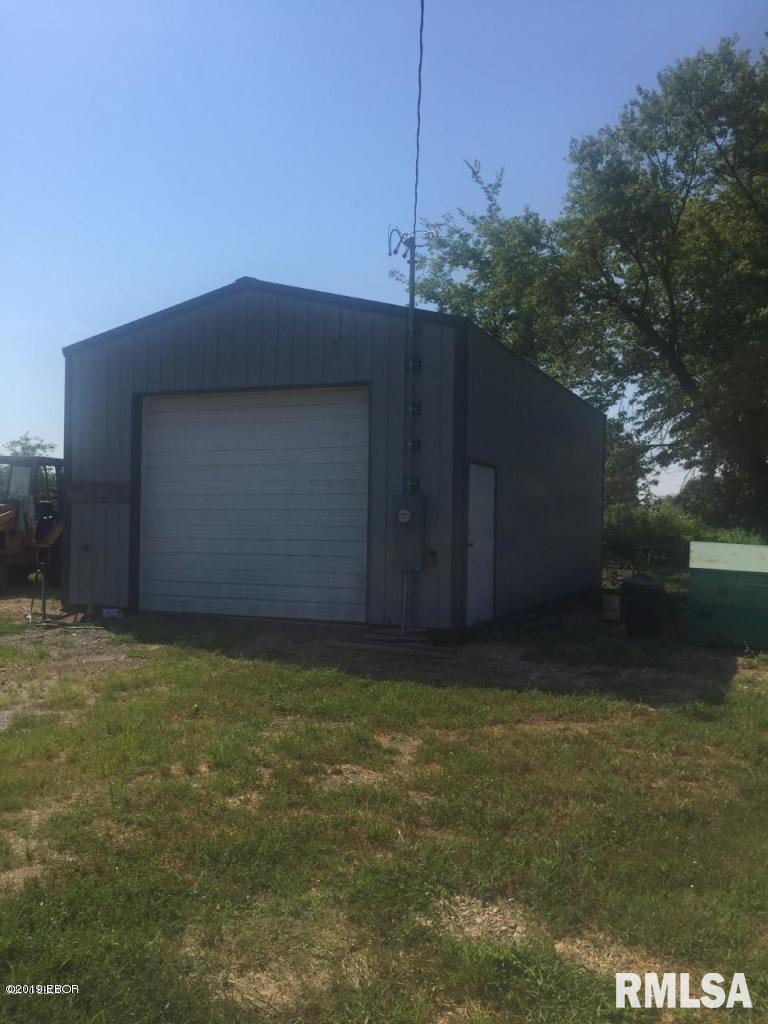 41304 S IL-3 Property Photo - McClure, IL real estate listing