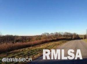 0000 Parrish Ridge Property Photo - Goreville, IL real estate listing