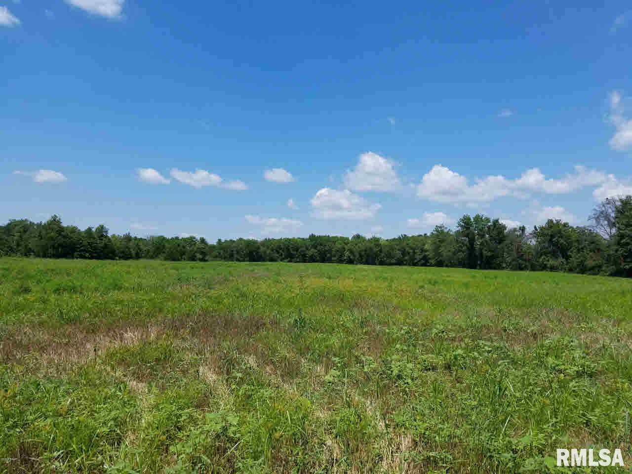 1020 W McCord Property Photo - Centralia, IL real estate listing