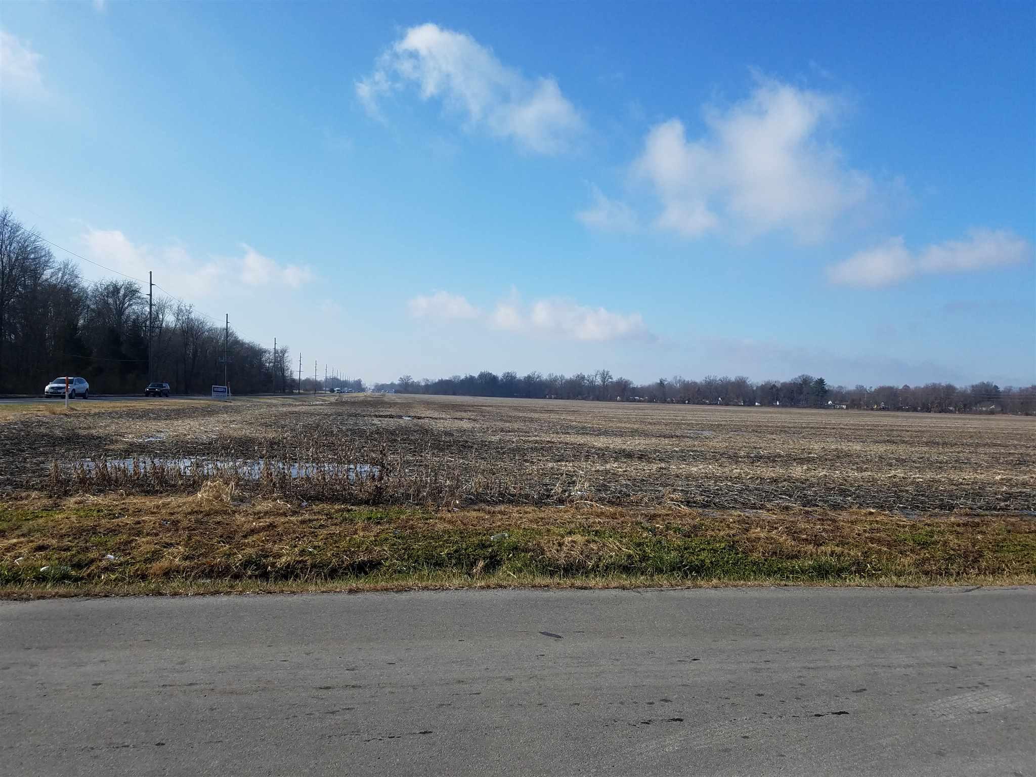 TBD Veterans Memorial Property Photo - Mt Vernon, IL real estate listing