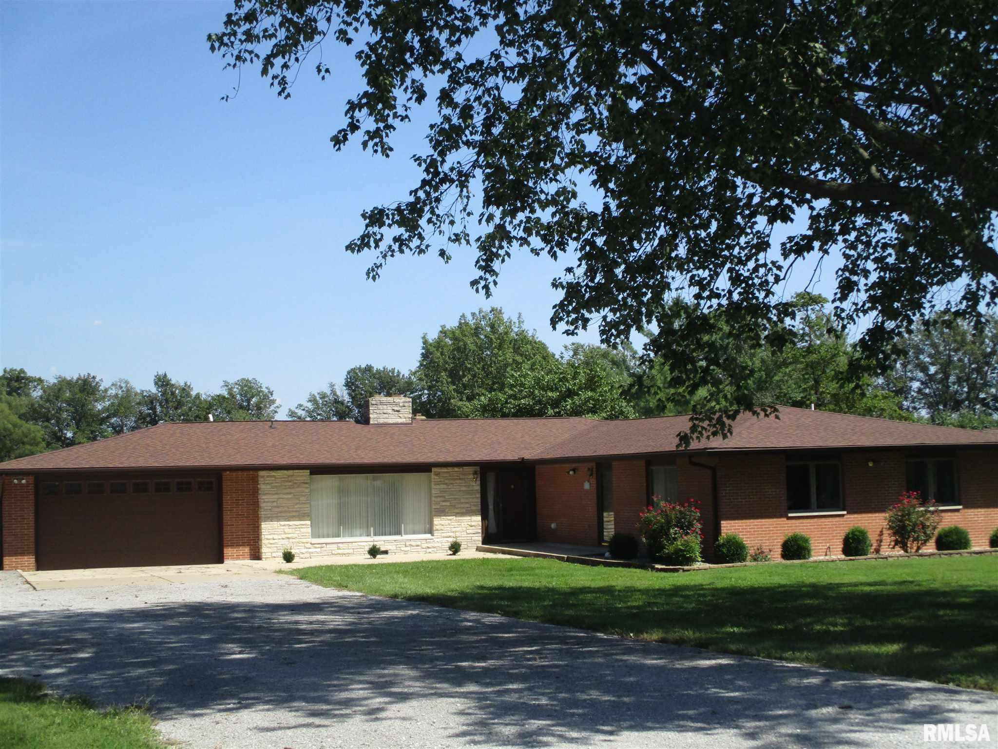 10412 Steel City Property Photo - Benton, IL real estate listing