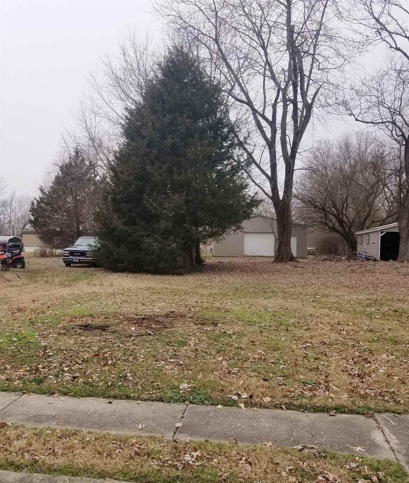 307 Schneider Street Property Photo 1