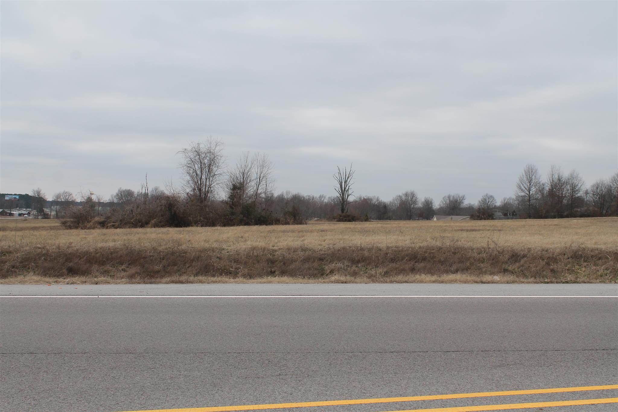 000 N Wolf Creek Road Property Photo 1