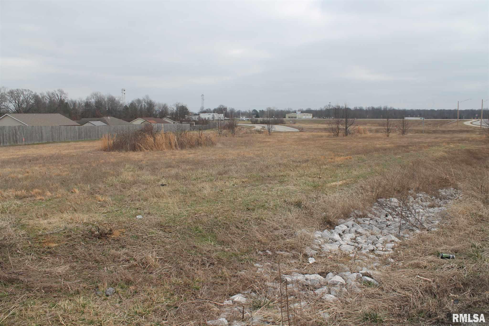 0003 N Wolf Creek Road Property Photo 1