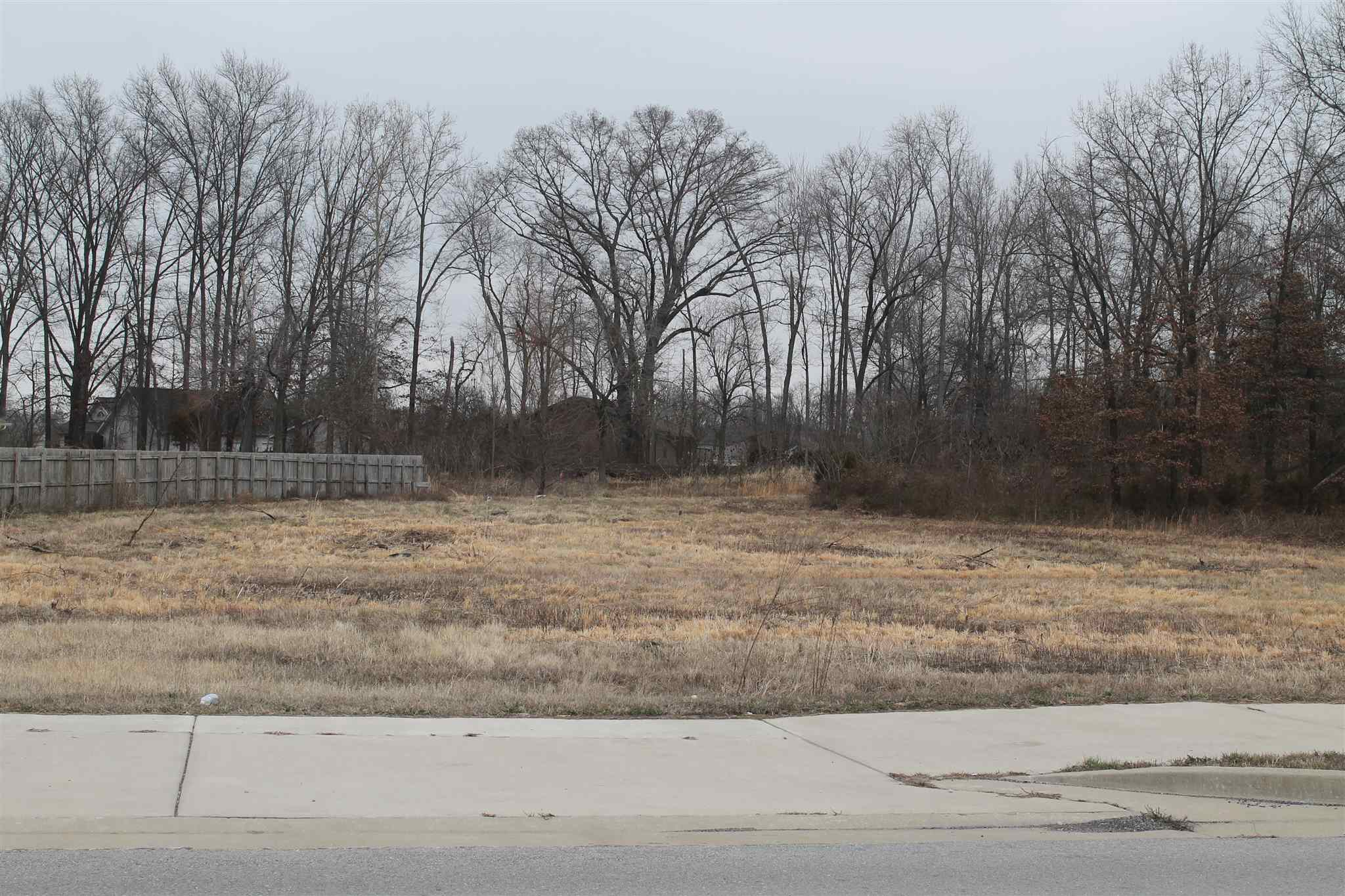0005 N Frontage Road Property Photo 1