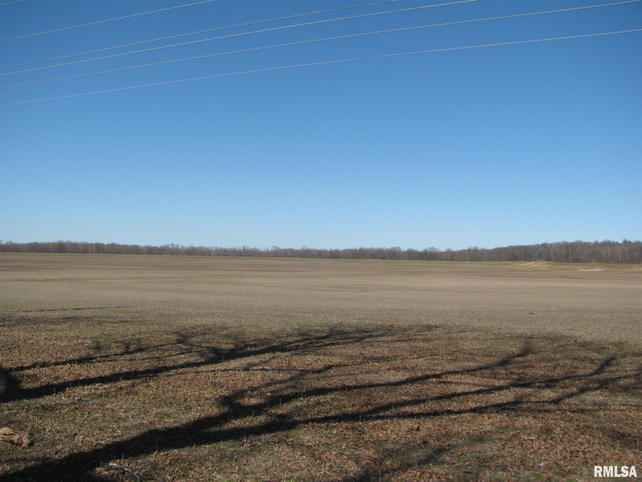 0000 CLAYTON Property Photo - Carbondale, IL real estate listing