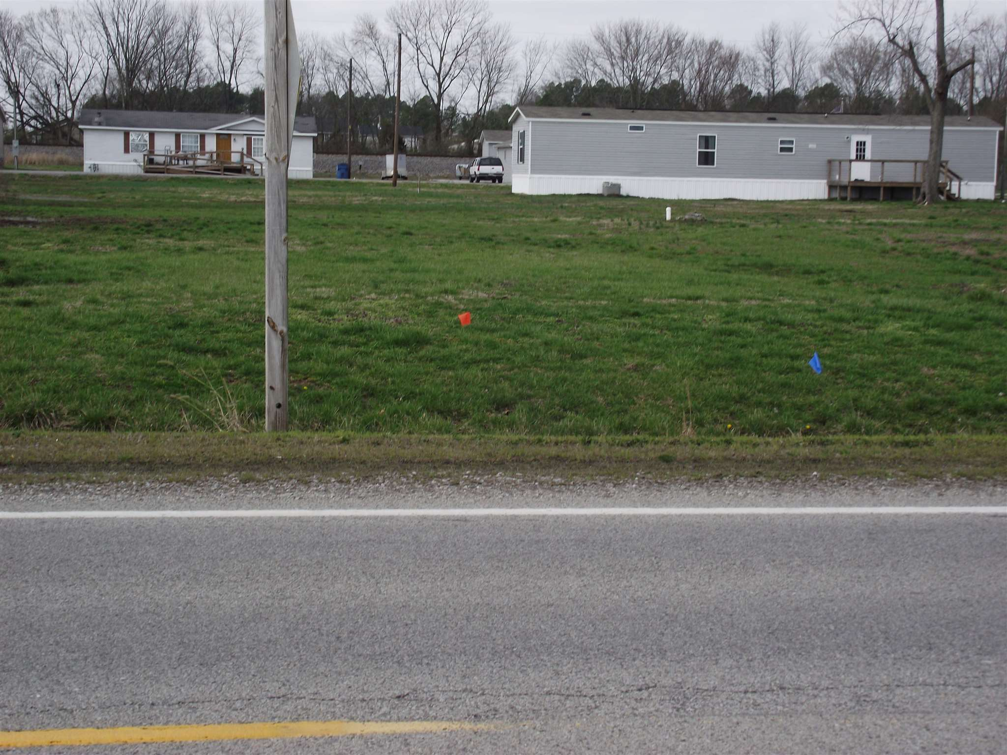 23223 US ROUTE 51 Property Photo - Elkville, IL real estate listing