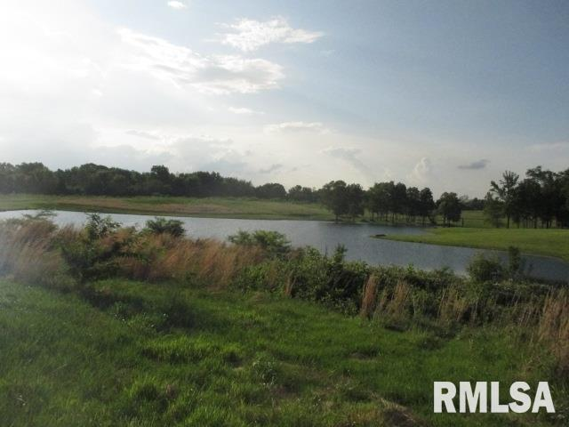000 Hickory Lake Property Photo - Anna, IL real estate listing