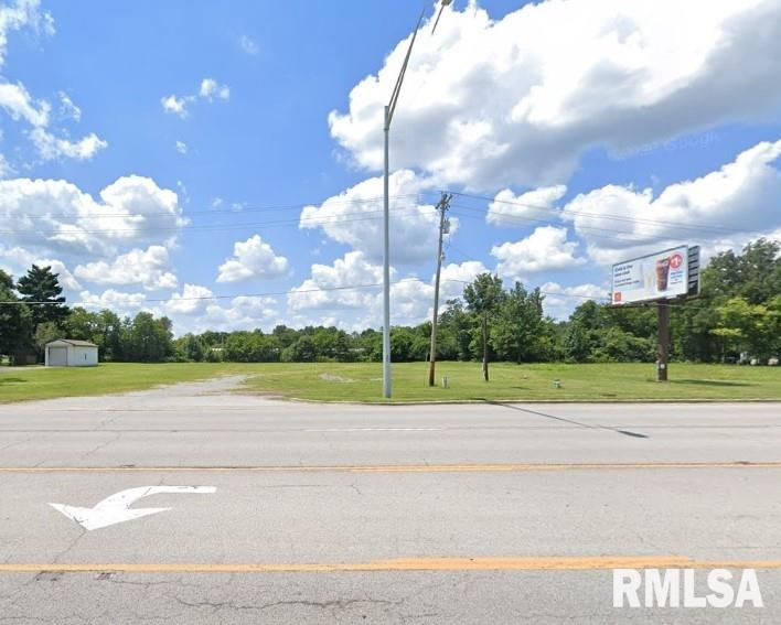 1517 E 5TH Property Photo - Metropolis, IL real estate listing