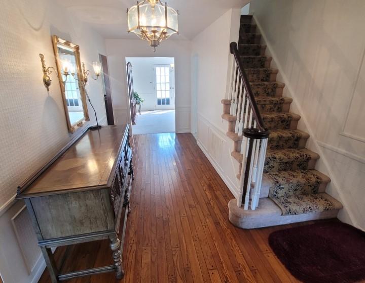 1 Webster Hill Estates Property Photo 1