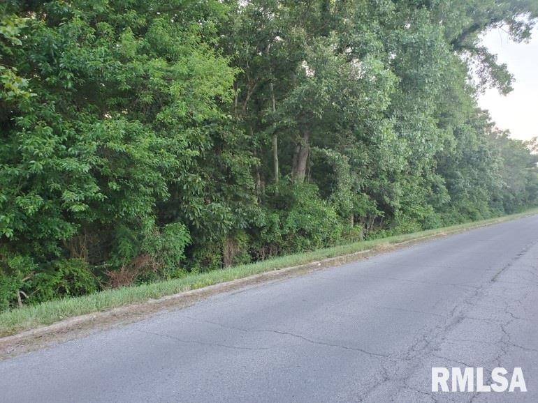000 N SHILOH Property Photo - Mt Vernon, IL real estate listing