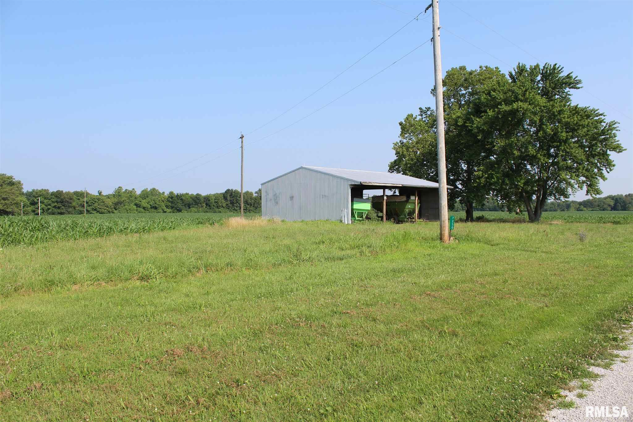 2905 Zingg Property Photo - Millstadt, IL real estate listing