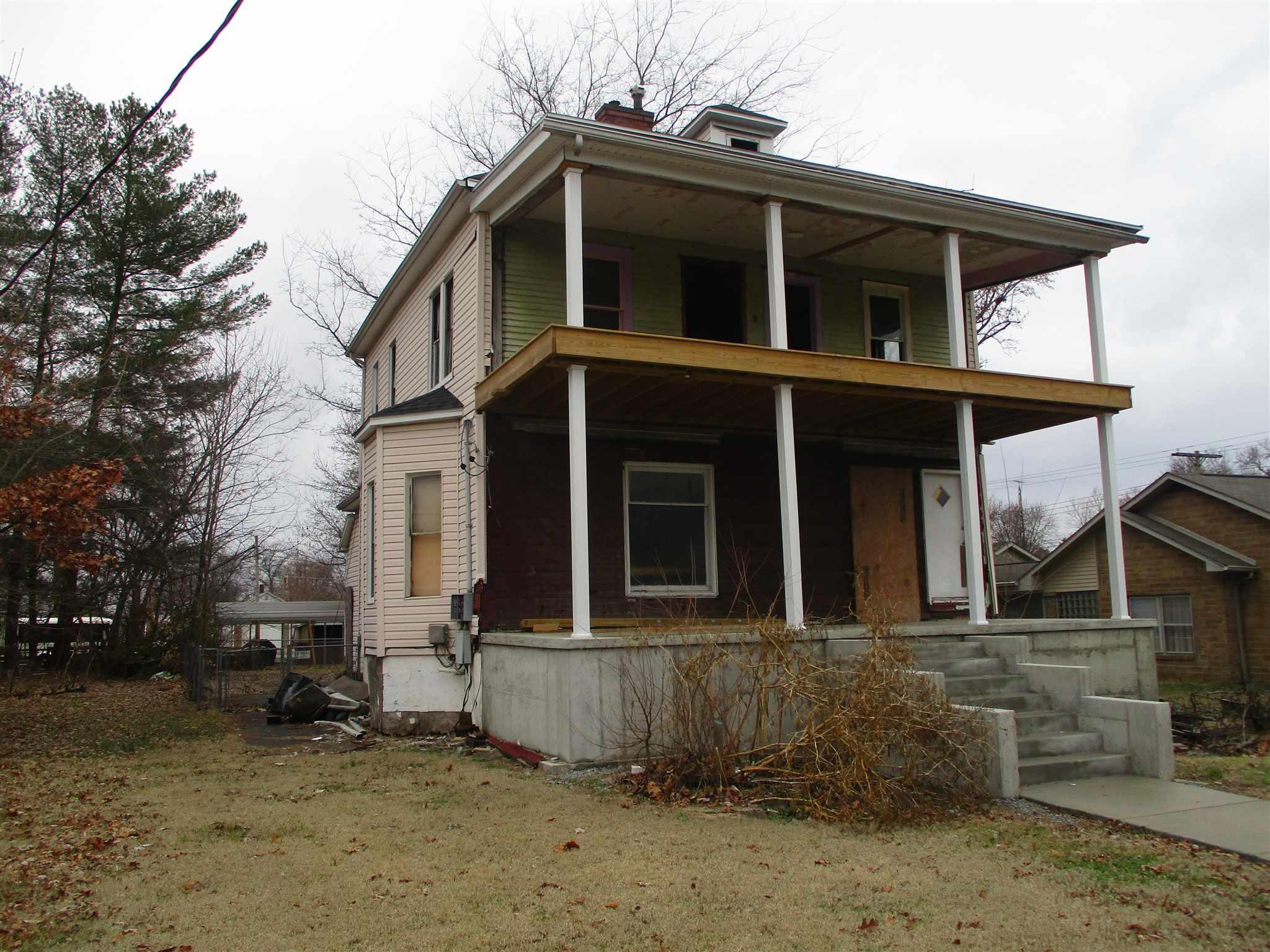 Akin Real Estate Listings Main Image