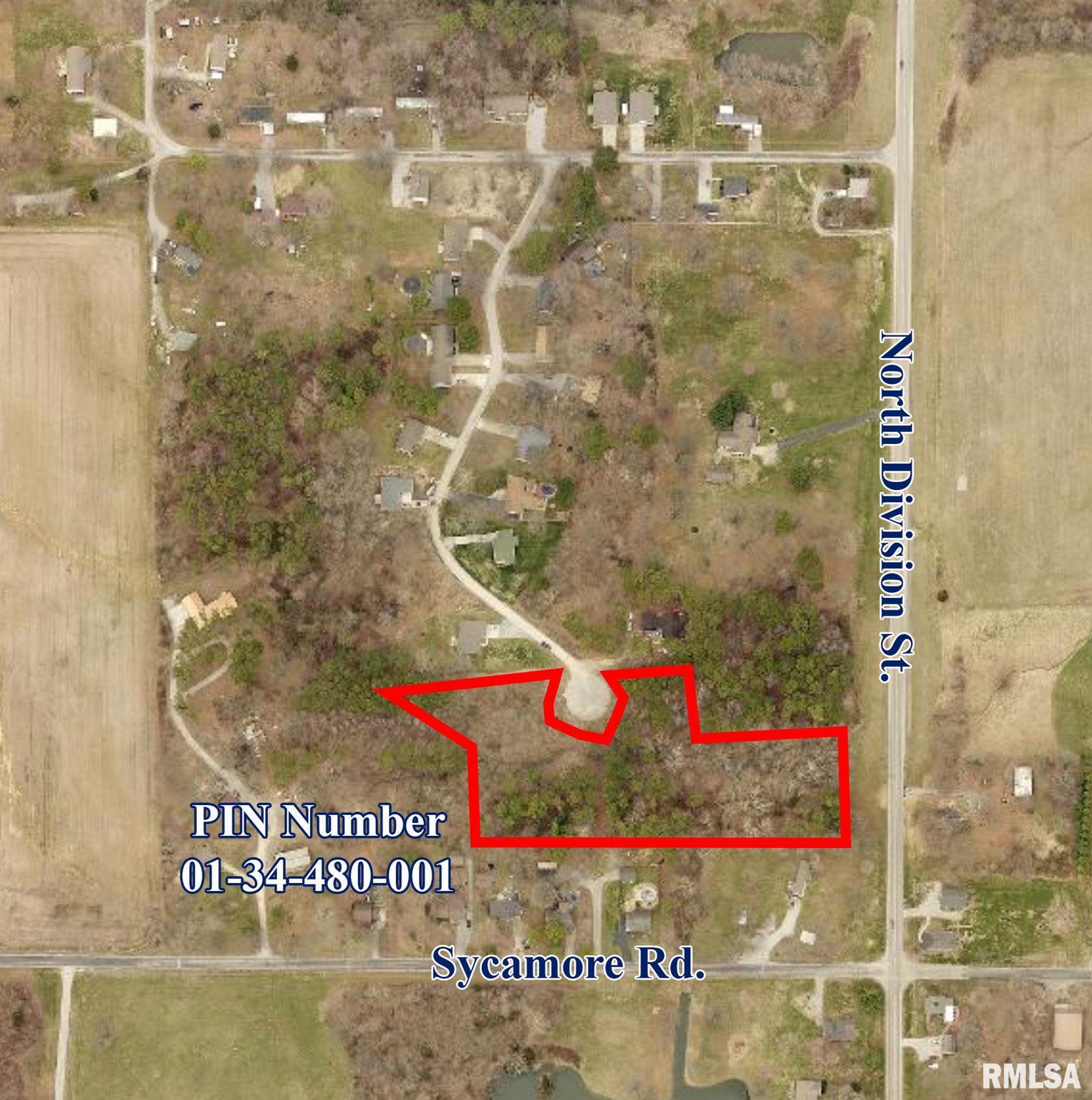0000 Whitecotton Property Photo - Carterville, IL real estate listing