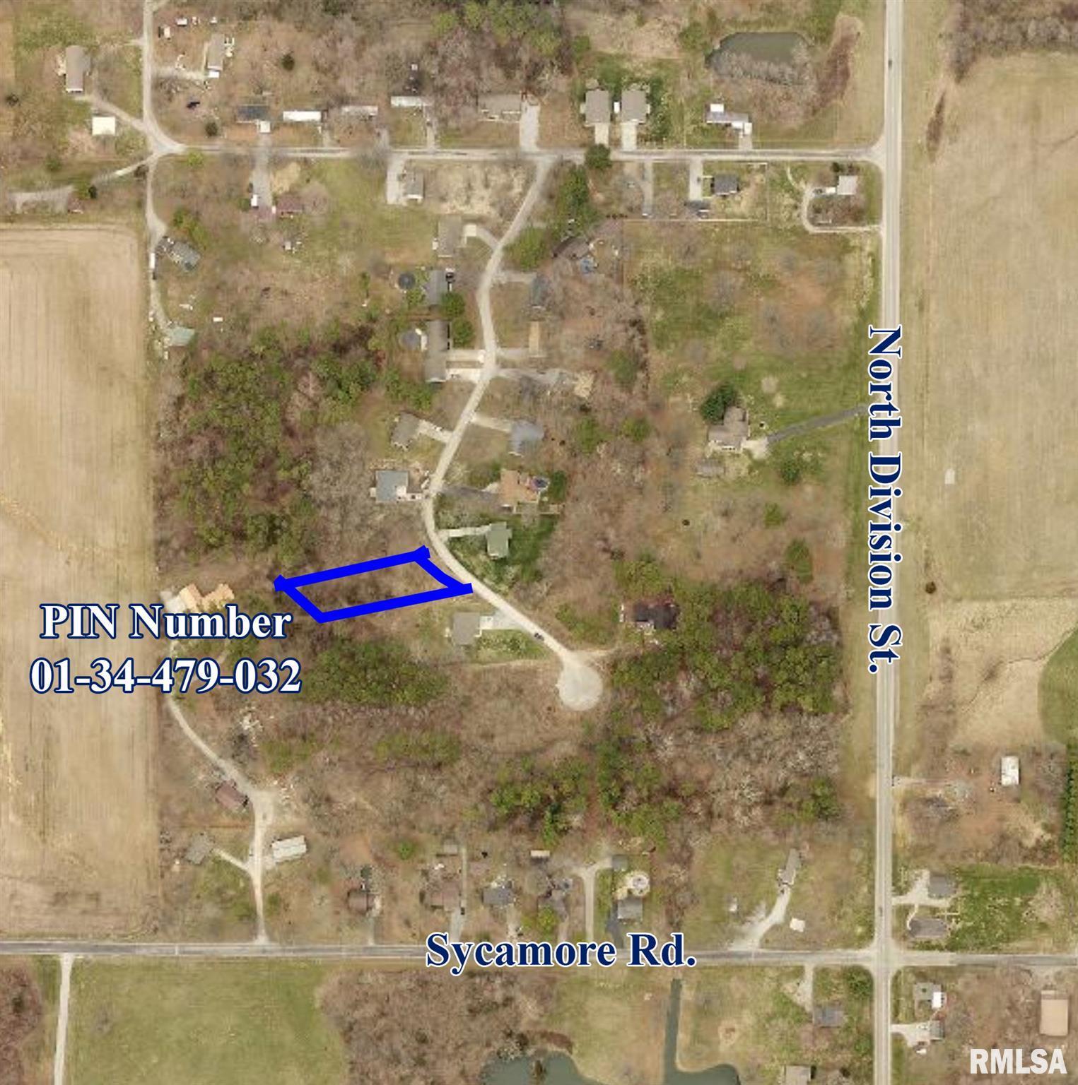 Lot 17/18 Whitecotton Property Photo 1