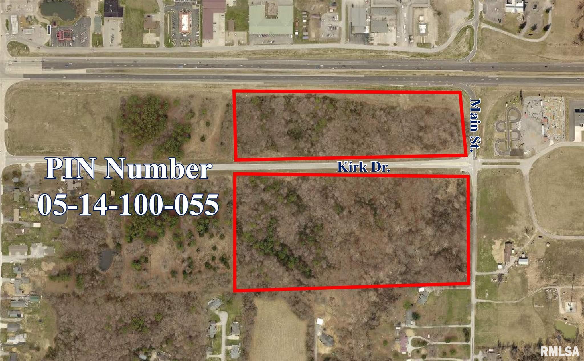 Williamson County Real Estate Listings Main Image