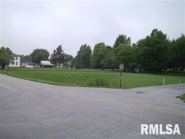 201 E Knauer Property Photo - Ava, IL real estate listing