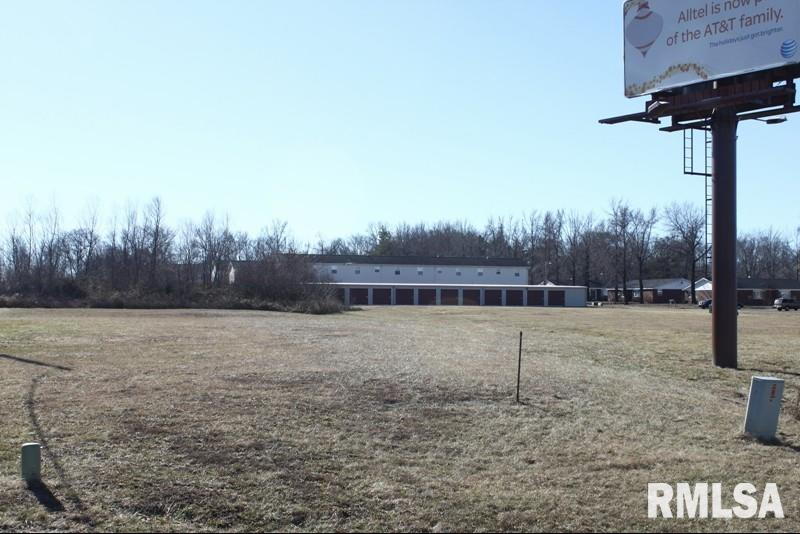 0000 Sweets Property Photo - Carbondale, IL real estate listing