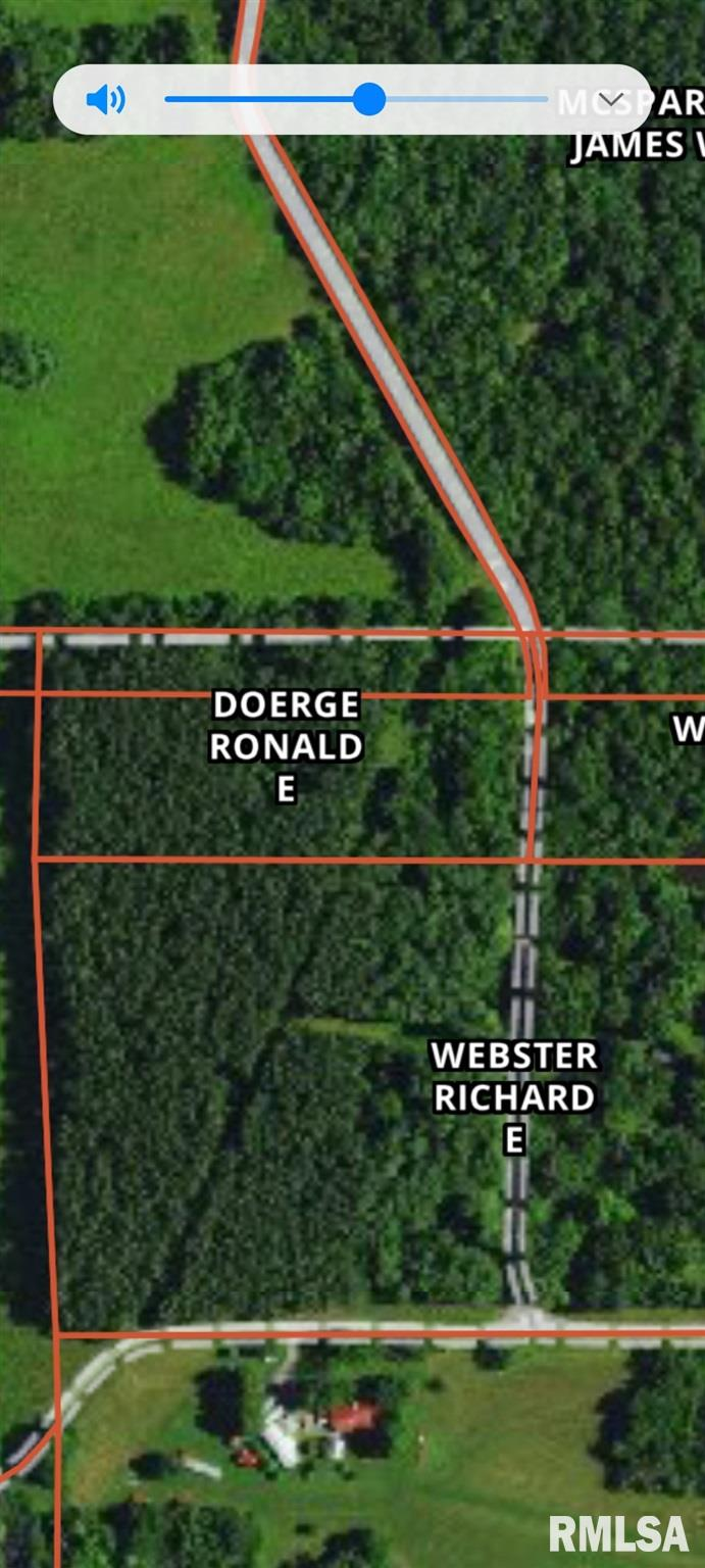 000 Tom Dick Hill Property Photo - Stonefort, IL real estate listing