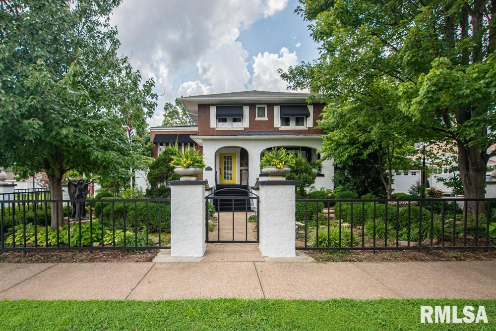 521 S Park Avenue Property Photo 1