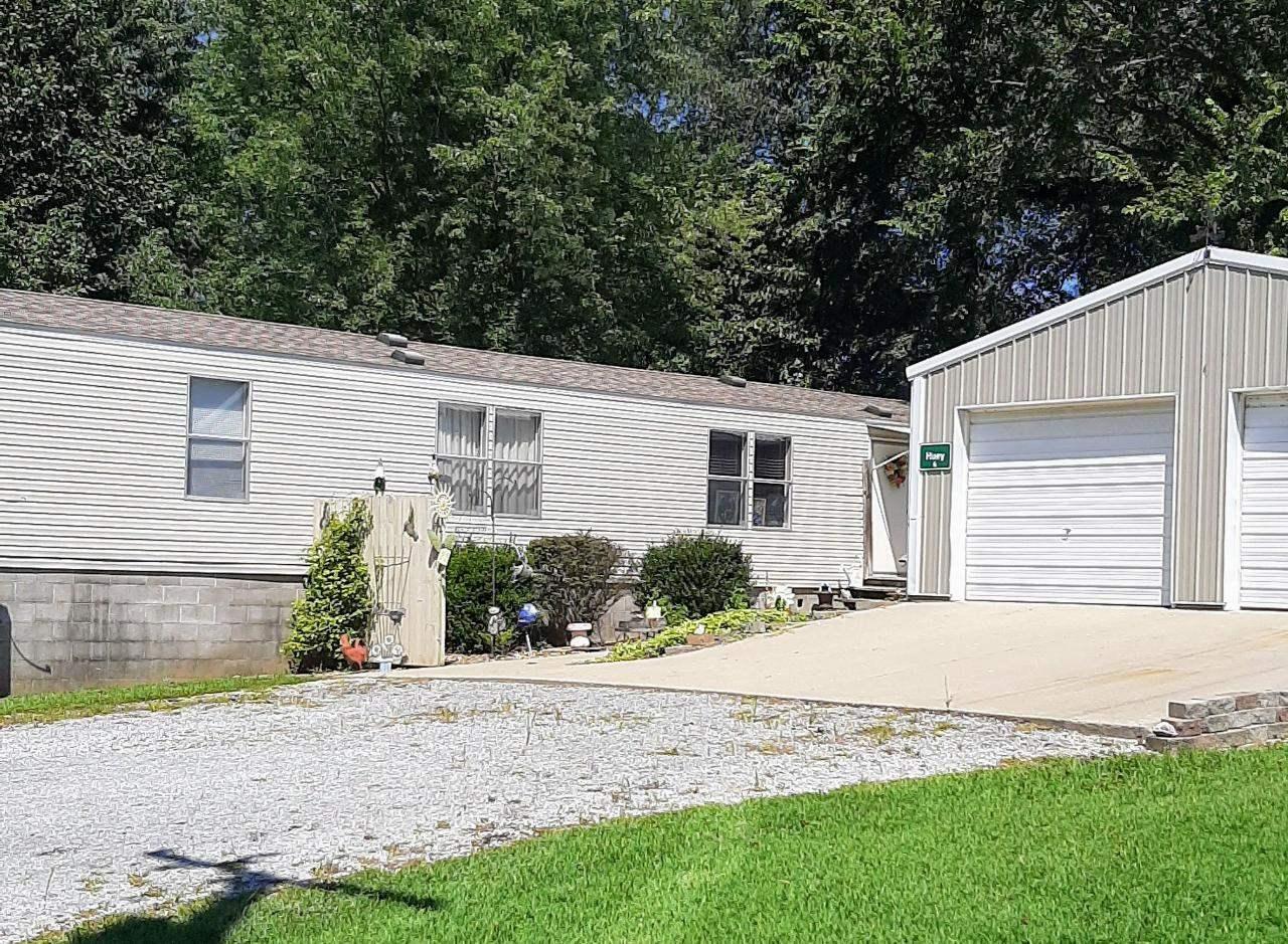 405 Ridgeway Road Property Photo 1
