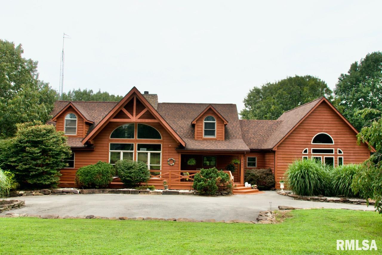 2653 S Wolf Creek Property Photo