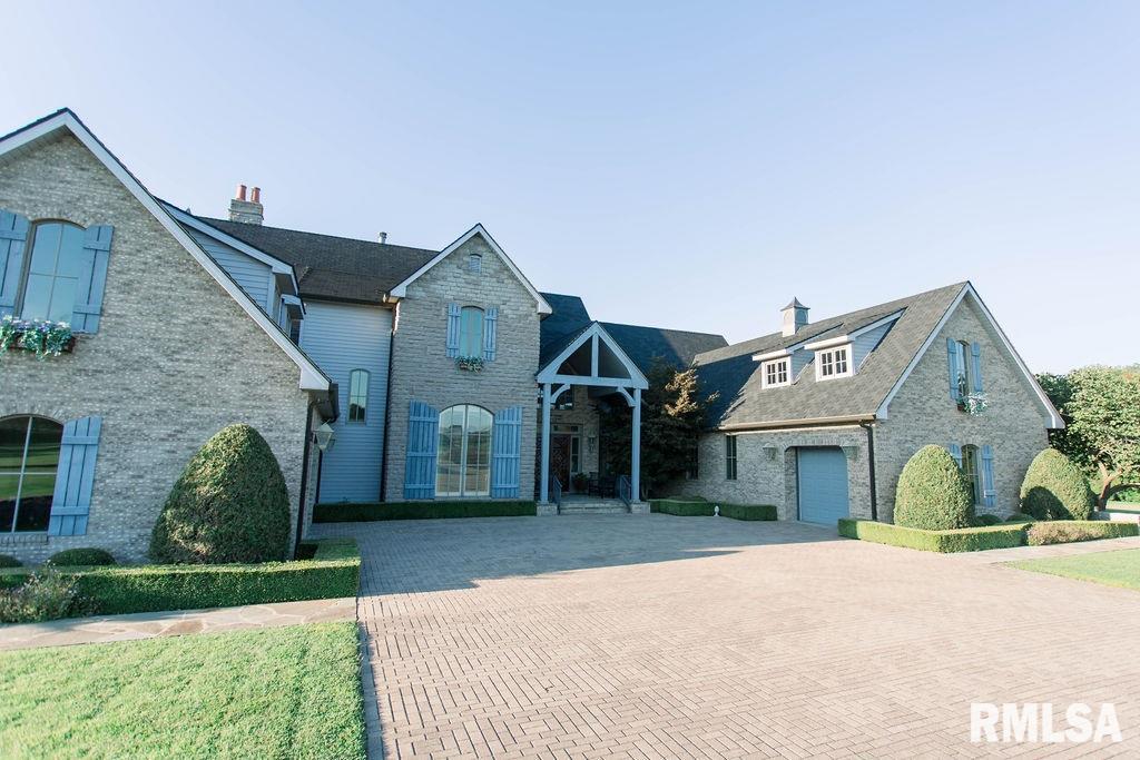 62096 Real Estate Listings Main Image