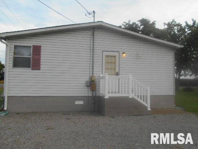 615 S Combs Street Property Photo 1