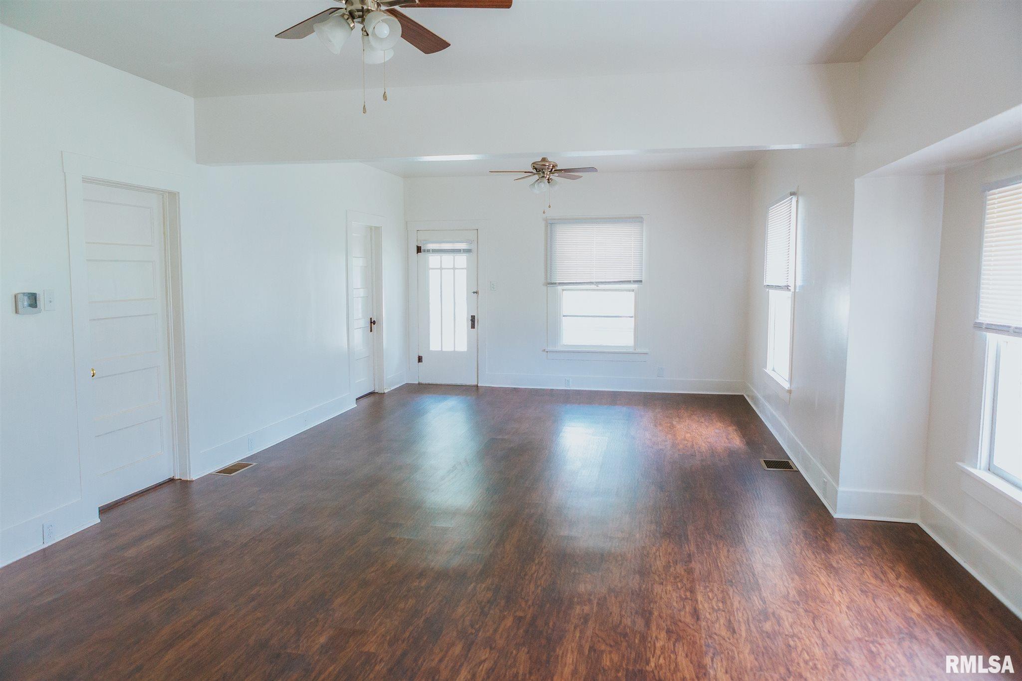 525 N 15th Street Property Photo 1