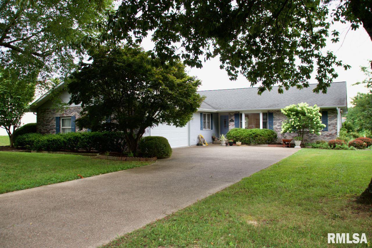 122 Archelle Drive Property Photo 1