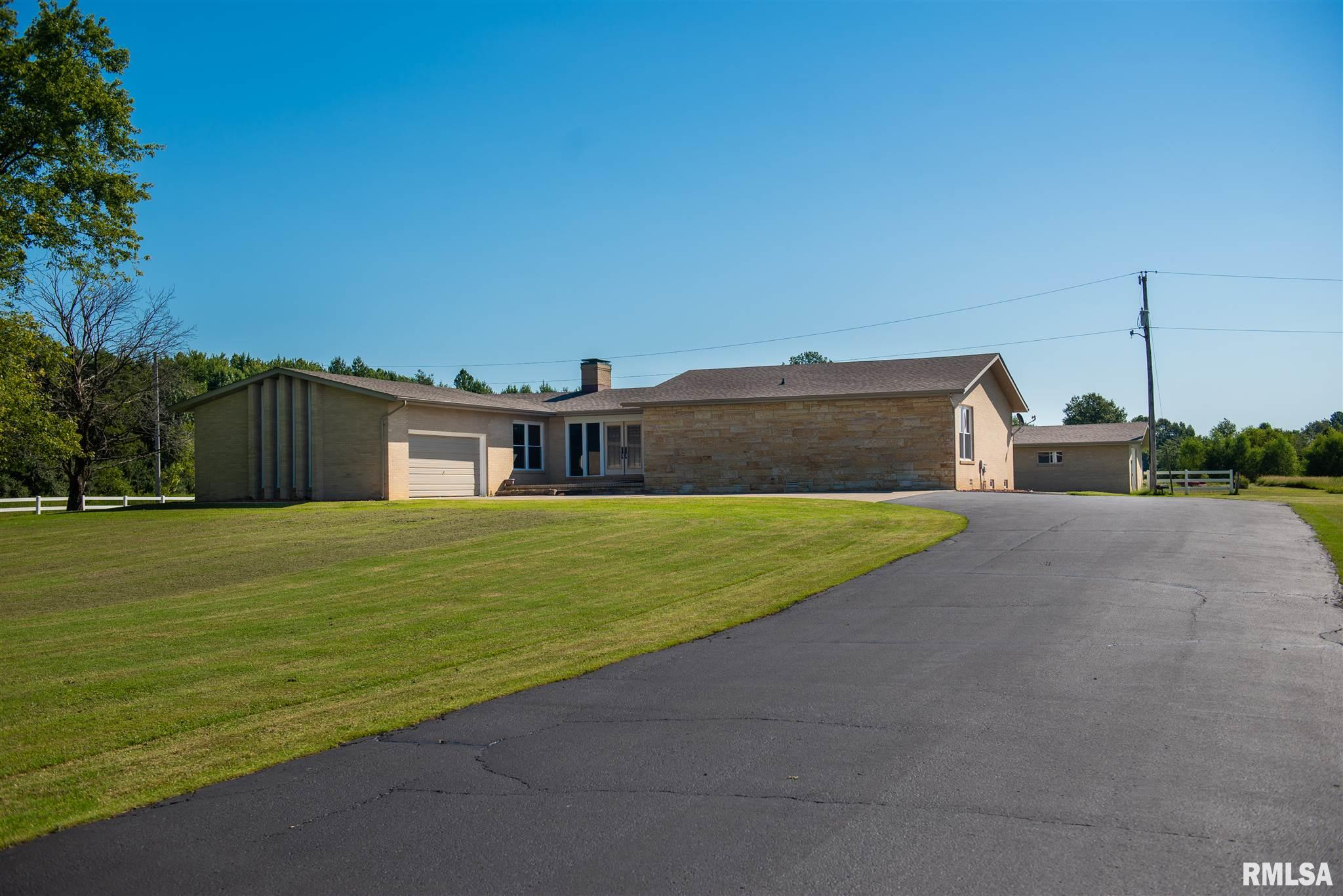 90 Golf Course Road Property Photo 1
