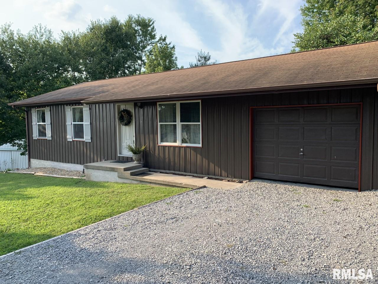 106 VIRGINIA Property Photo - Jonesboro, IL real estate listing