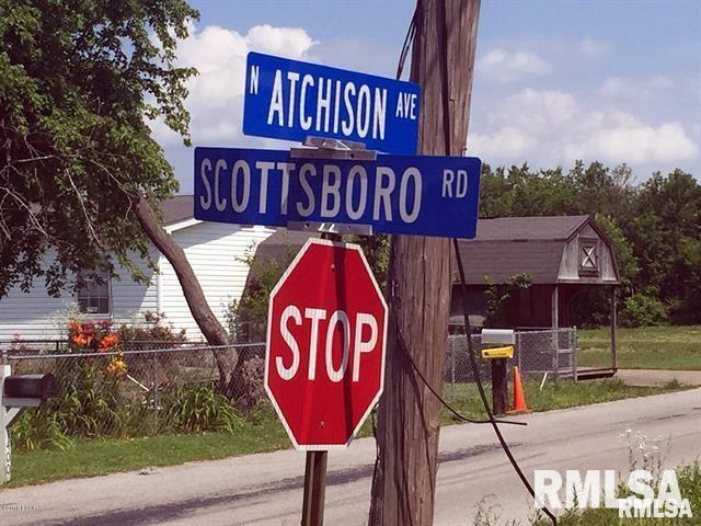 1505 Scottsboro Road Property Photo 3