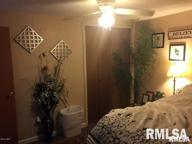1505 Scottsboro Road Property Photo 11