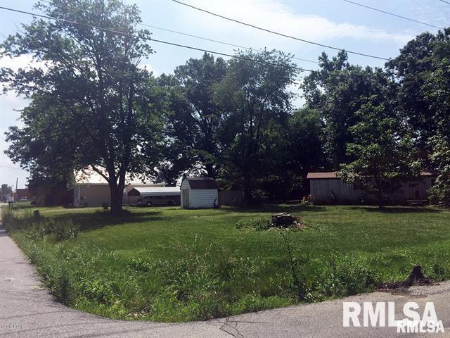 1505 Scottsboro Road Property Photo 1
