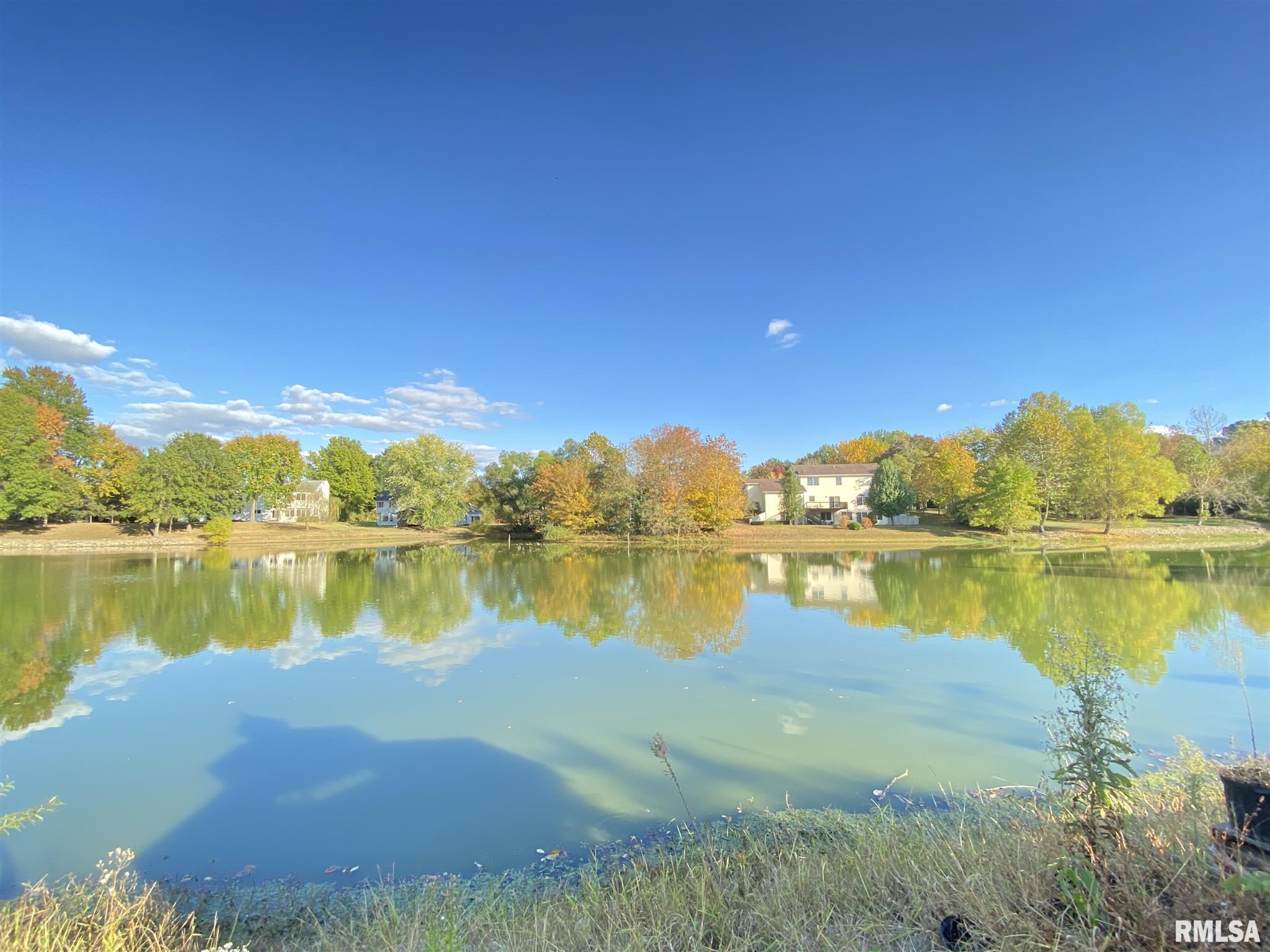521 Deer Lake Drive Property Photo 1