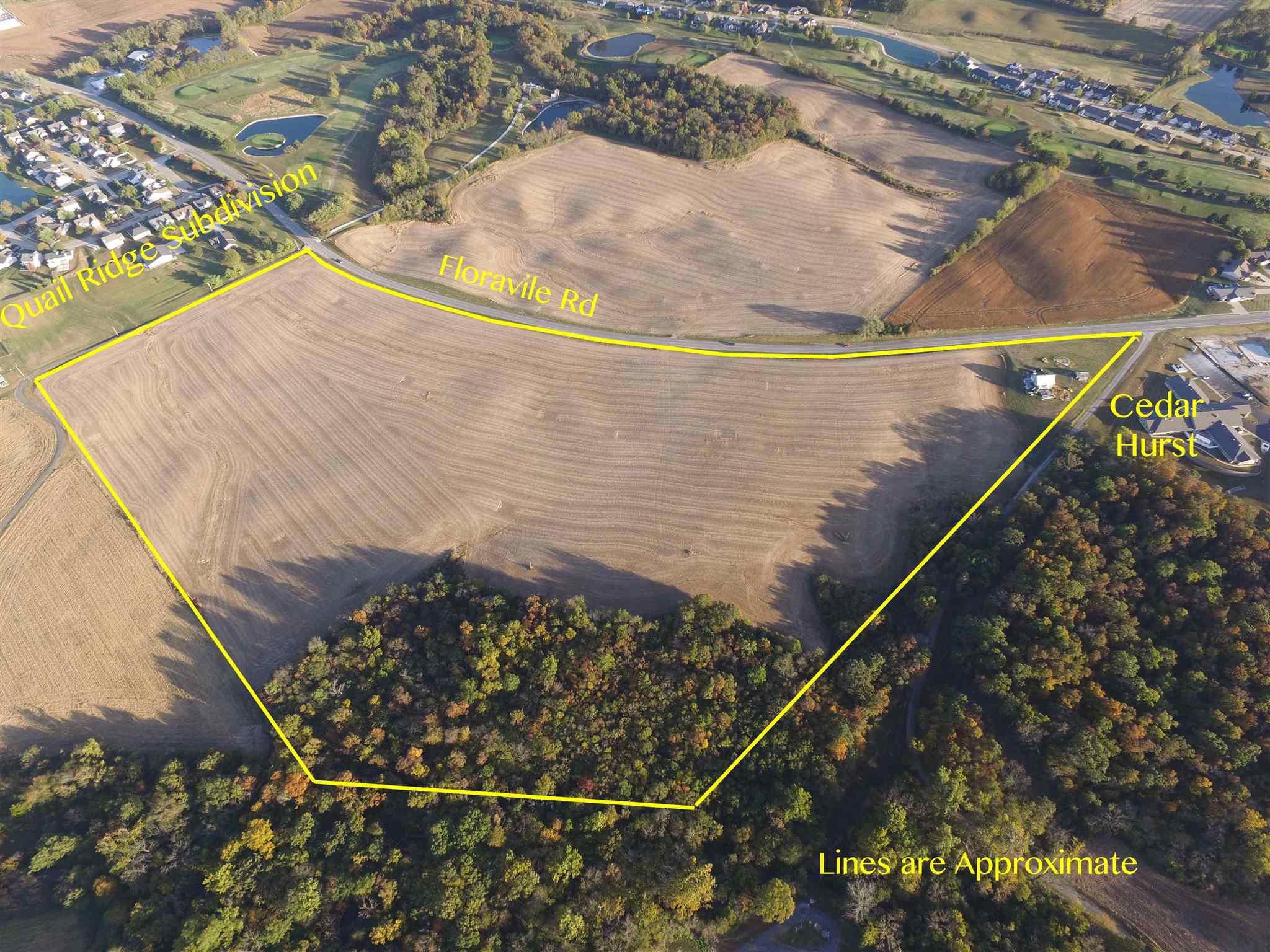 Monroe County Real Estate Listings Main Image