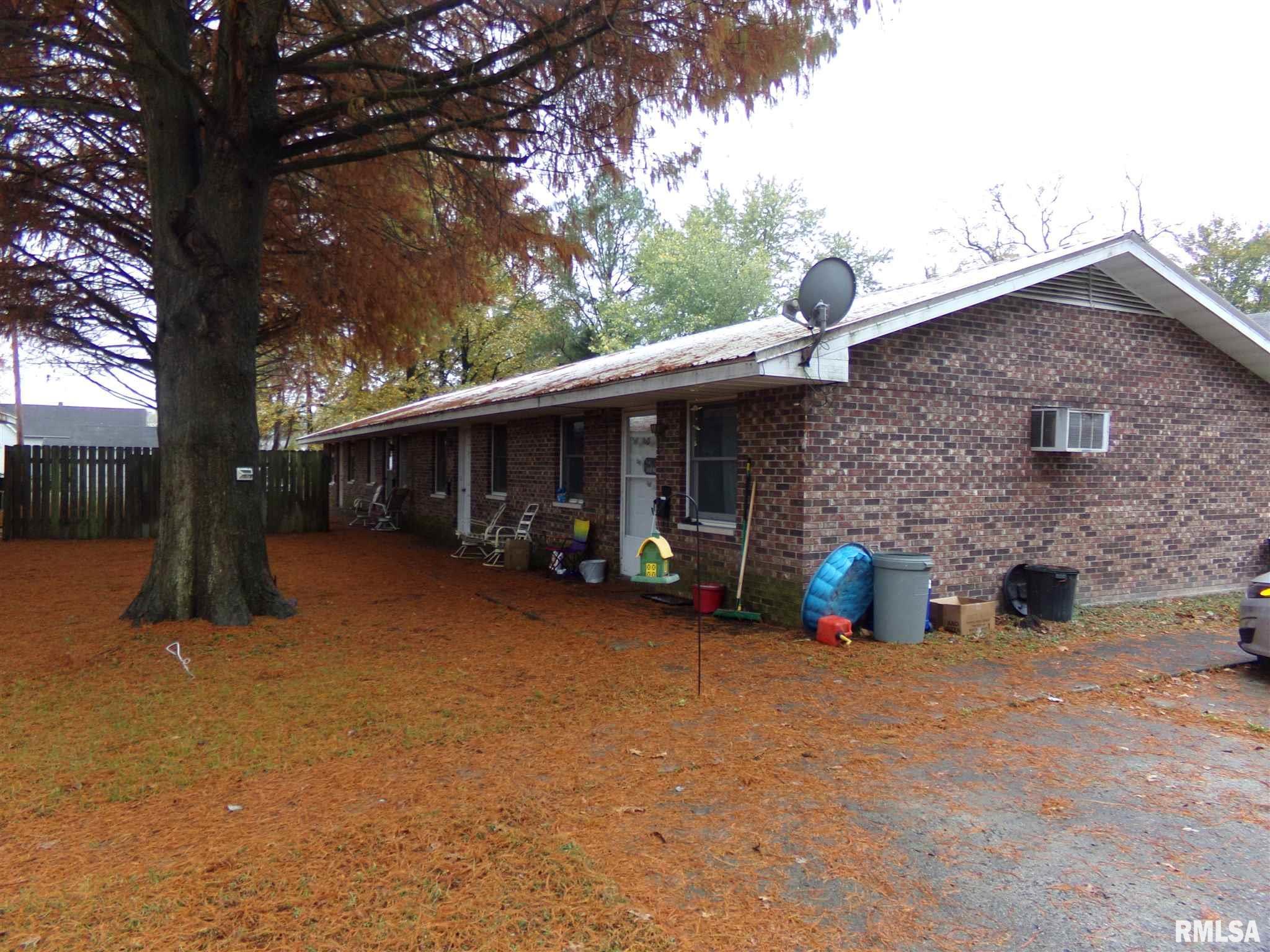 501 S Emma Street Property Photo 1