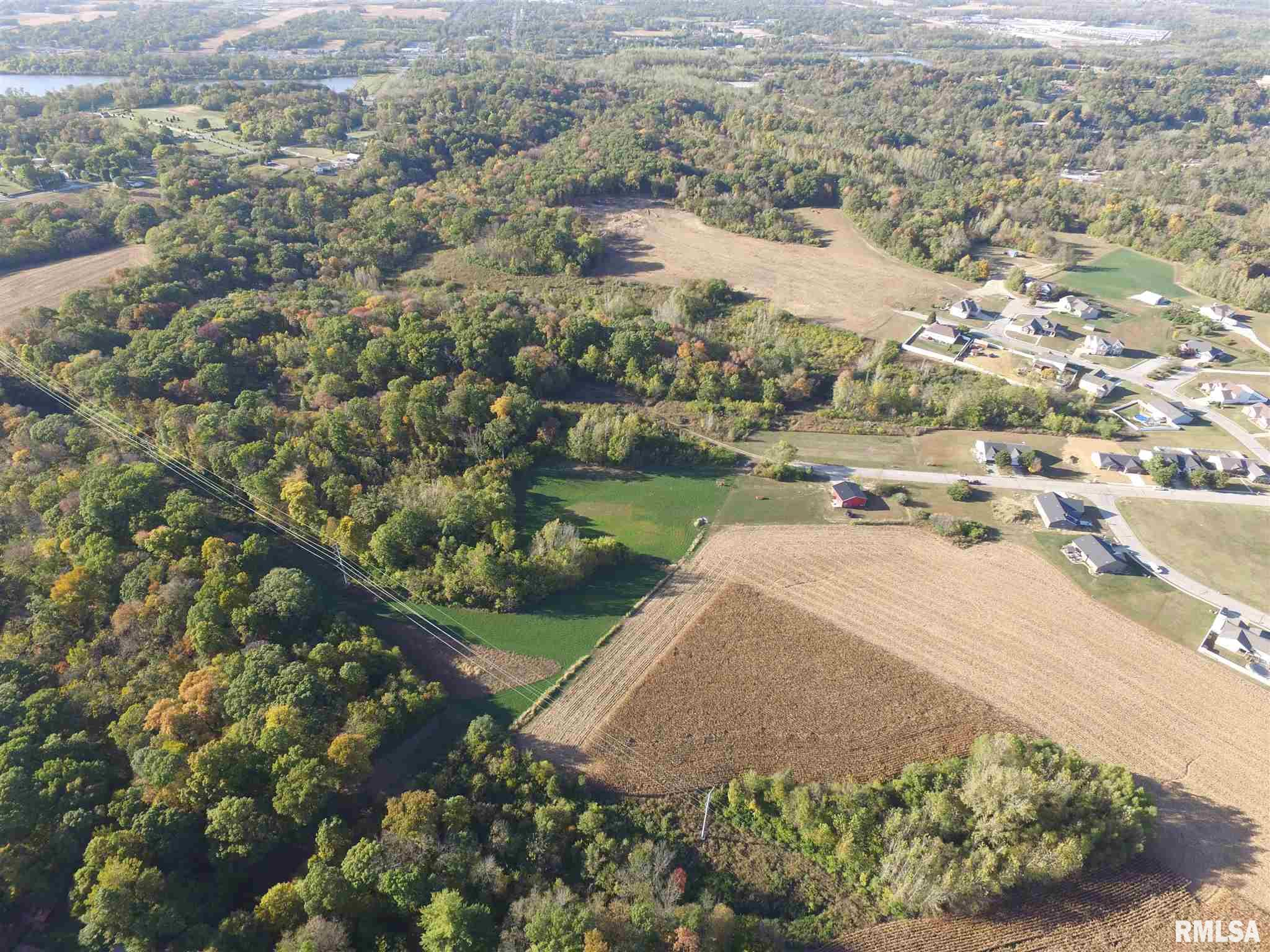 000 WINGED FOOT Property Photo - Belleville, IL real estate listing
