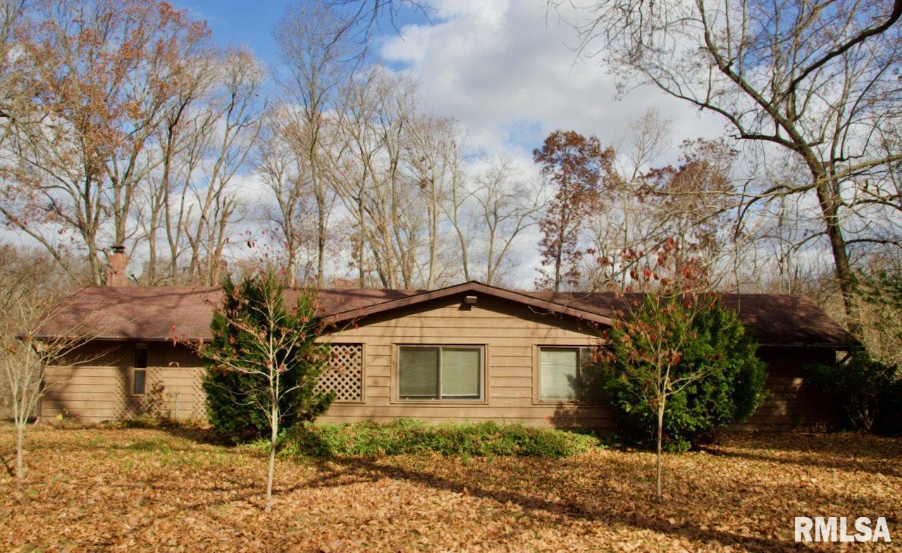 75 Boyer Road Property Photo 1