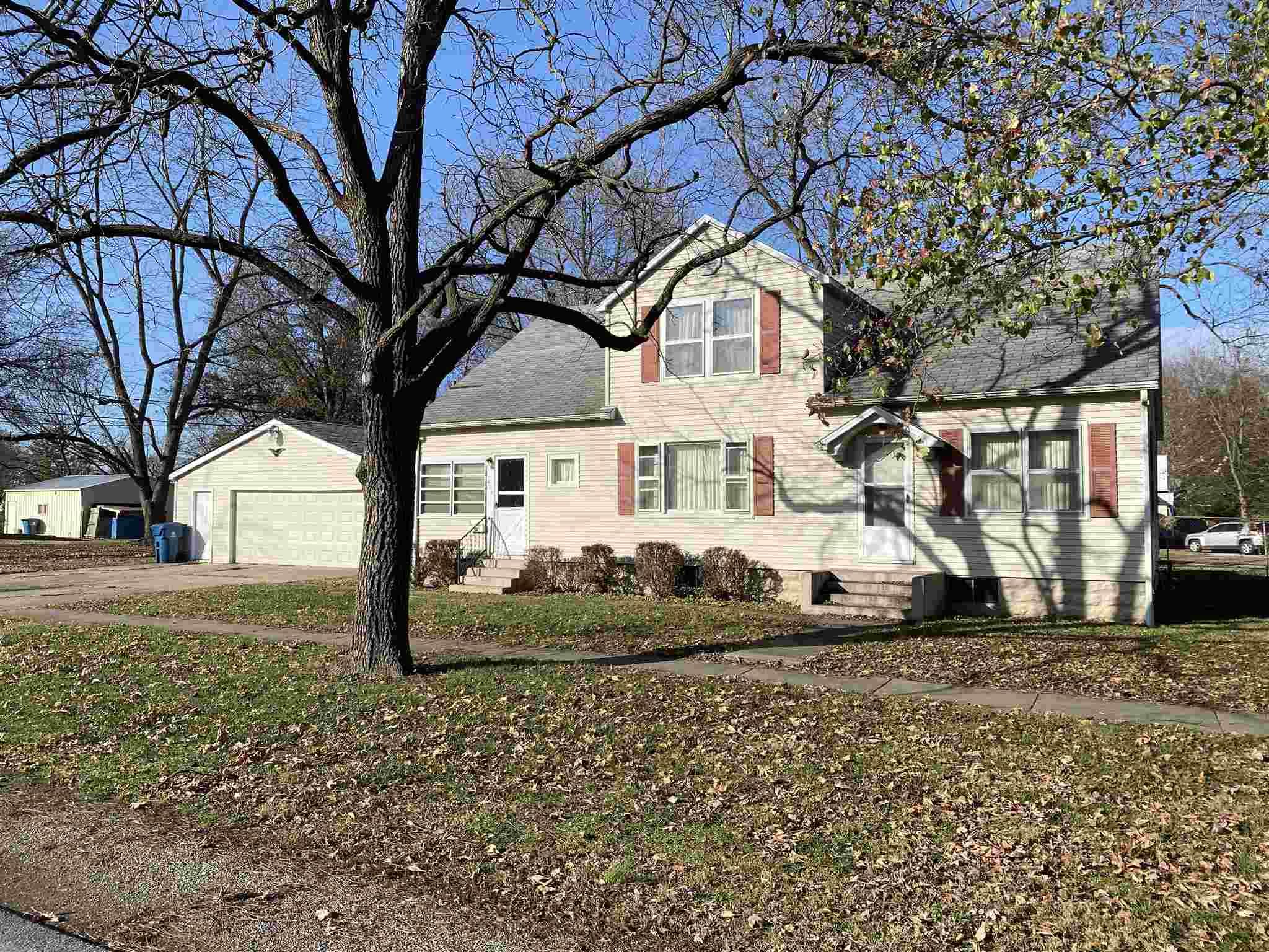 Aj Pearcy Real Estate Listings Main Image