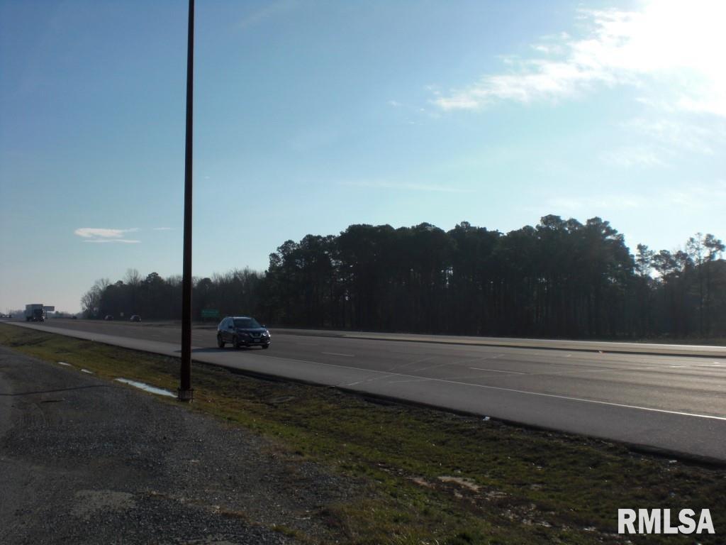 Tr A Il Route 13 Road Property Photo 1