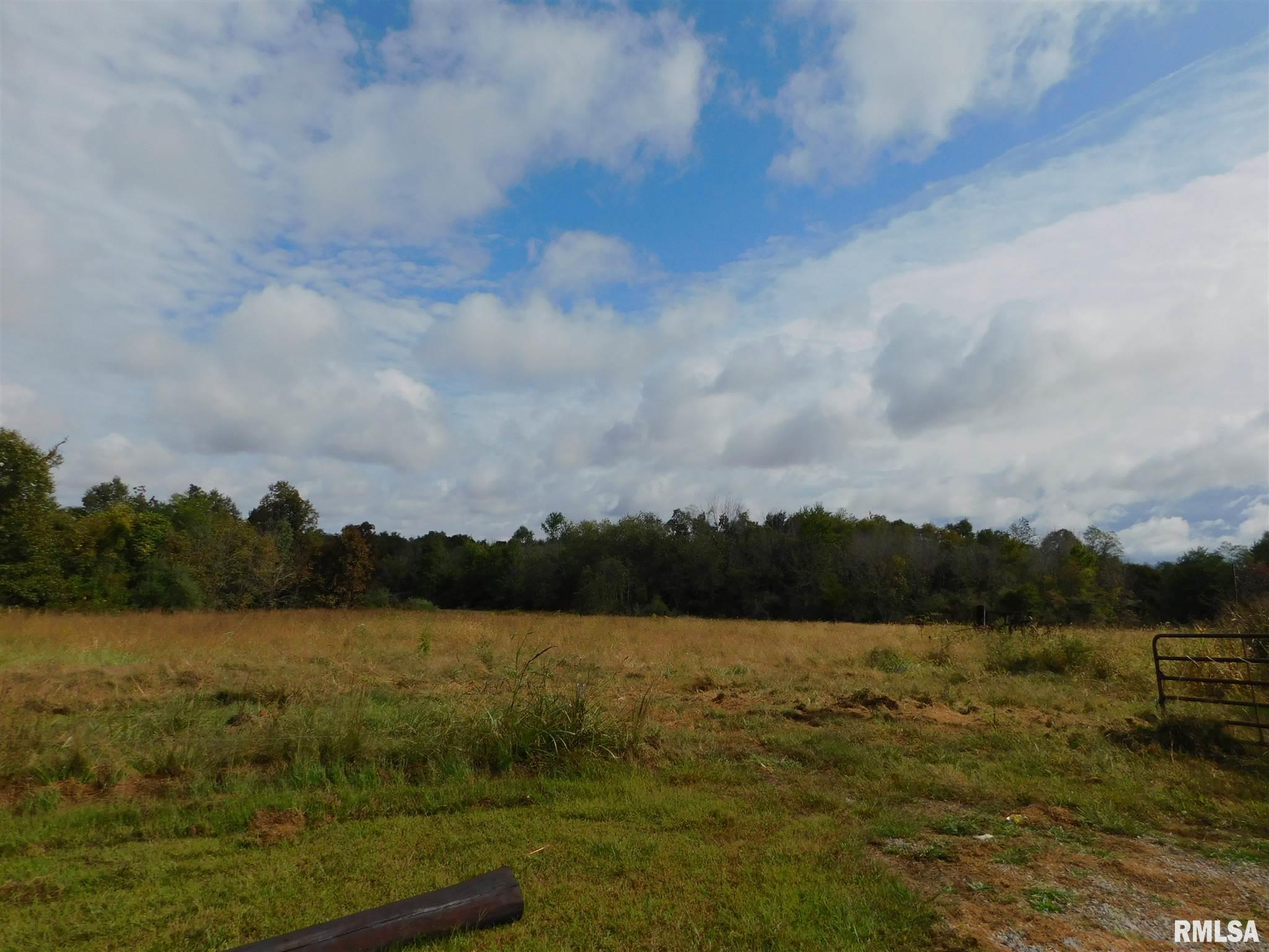 3017 County Road 100 N Property Photo 1