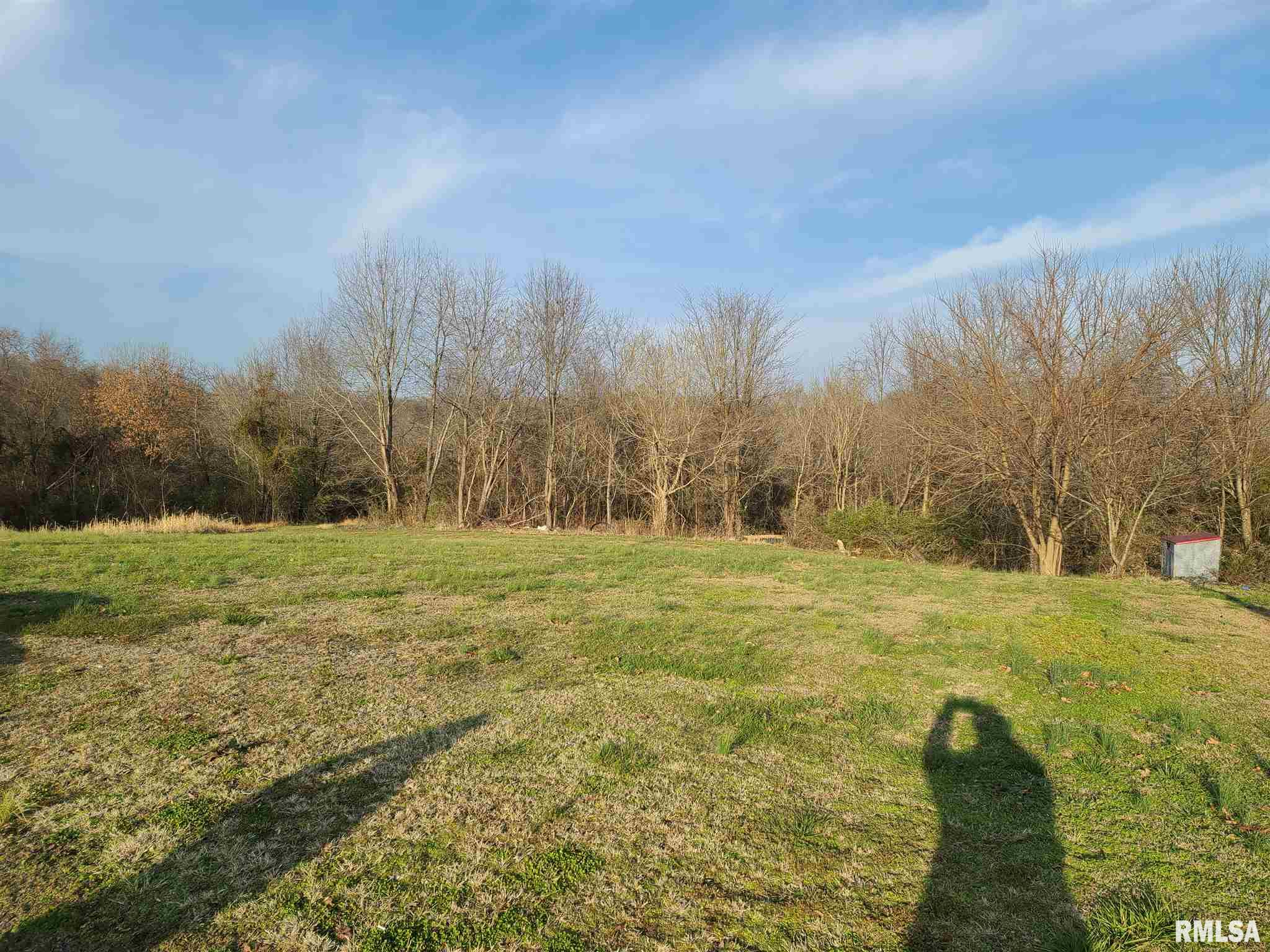 000 N Route 1 Property Photo - Cave In Rock, IL real estate listing