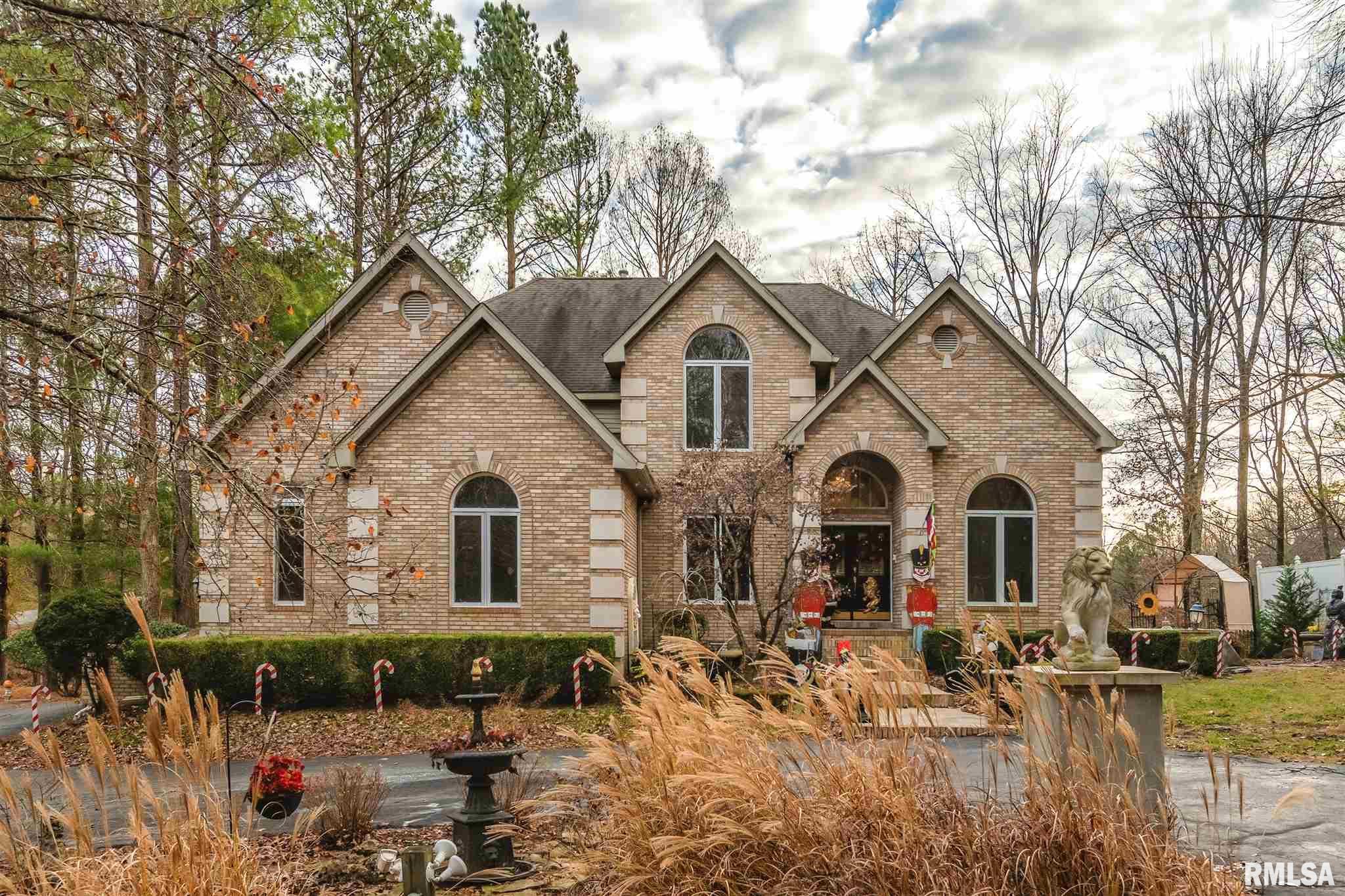 16 Conifer Lane Property Photo 1